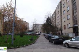 Dvosoban stan, Svrakino, Otoka, Alipasino polje, Sarajevo Novi Grad, Διαμέρισμα
