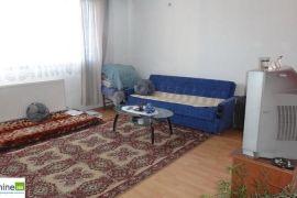 Garsonjera, Otoka, 31m2, 66.000KM., Novo Sarajevo, Wohnung