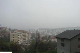 Trosoban stan, Velesici, Novo Sarajevo, Stan