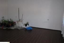 Kuca, Buca Potok, Novi Grad, Novo Sarajevo, Maison