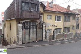 Dupleks Kuća Kovačići - Grbavica, Vraca, Skenderija, Novo Sarajevo, Kuća