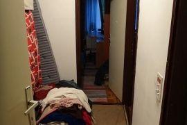 Dvoiposoban stan na Dobrinji 2, 68m2 - Dobrinja, Sarajevo Novi Grad, Stan