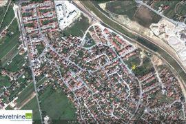 Kuca-Sokolovic kolonija kod studentskog kampusa, Ilidža, Casa