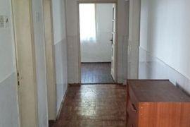 Kuća: Tuzla, 250 m2, 65000 EUR, Tuzla, Kuća