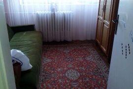Stan: Zenica, 87 m2, 55000 EUR, Zenica, Kвартира