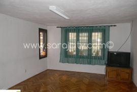 [IZDAVANJE] DVOIPOSOBAN STAN U CENTRU 60 m2, Sarajevo Centar, Flat
