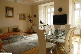 [IZDAVANJE] Najam Namješten stan 100 m2 Centar, Sarajevo Centar, Appartment