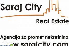 [IZDAVANJE] potreban stan, Sarajevo Centar, Apartamento