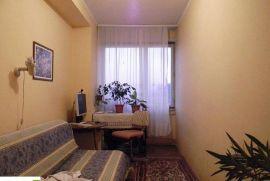 Stan u centru Sarajeva, 75m2, Sarajevo Centar, Daire