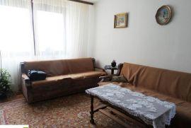 STAN 55m2 MOJMILO, Sarajevo Novi Grad, Διαμέρισμα
