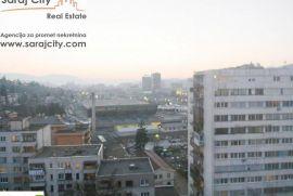 TROSOBAN STAN 75 m2 SKENDERIJA, Sarajevo Centar, Apartamento