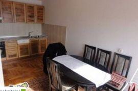 Četverosoban stan u Sarajevu - Otes, Novo Sarajevo, Daire