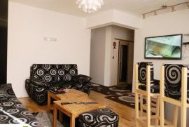 [IZDAVANJE] NAMJEŠTEN STAN CENTAR 75m2, Sarajevo Centar, Appartement