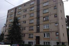 Stan u Sarajevu, Sarajevo Novi Grad, Appartment
