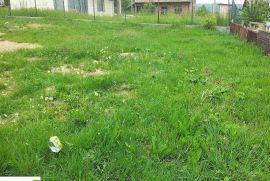 Gradjevinsko zemljište u Osijeku, Ilidža, Tierra