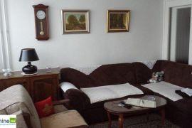 Stan u Sarajevu, Novo Sarajevo, Kвартира