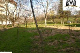 Stup, zemljište od 2 600 m2 na prodaju!, Sarajevo Novi Grad, Zemljište