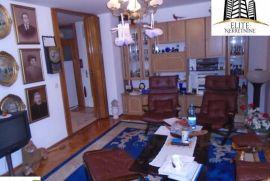 Alipasino, stan od 86 m2 na prodaju!, Sarajevo Novi Grad, Appartamento