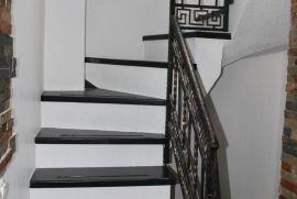 [IZDAVANJE] Kuca / Centar / Cobanija / 140 m2 / Luksuzna, Sarajevo Centar, House