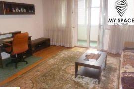 NOVOGRADNJA/Namjesten/Dobrinja C5/S.P. Sencija/38,5m2, Sarajevo Novi Grad, Appartement