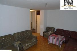 Alipasino, stan od 86 m2, prodaja!, Sarajevo Novi Grad, Flat