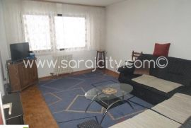 DOBRINJA STAN 49 m2, Sarajevo Novi Grad, Apartamento