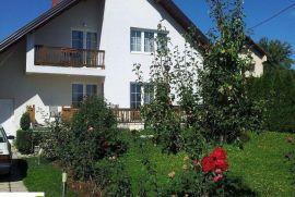 Kuća u Miševićima, Hadžići, Maison