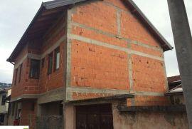 Trospratna kuća u Sarajevu STARI GRAD, Sarajevo Stari Grad, Kuća