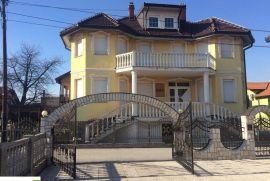 Dvospratna kuća u Sarajevu ILIDŽA, Ilidža, Kuća