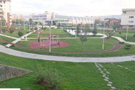 DOBRINJA 5, STAN 73m2, Sarajevo Novi Grad, Stan