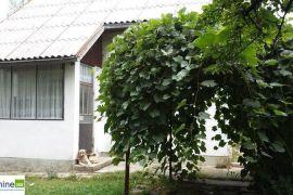 Kuća sa zemljom Osijek, Ilidža, Haus