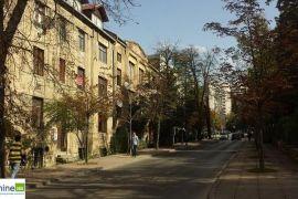 Stan u Sarajevu, Sarajevo Centar, Daire