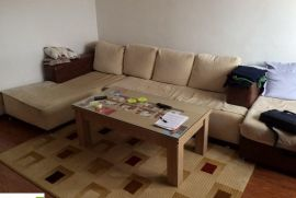 Jednoiposoban stan u Sarajevu HRASNO, Novo Sarajevo, Kвартира