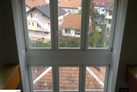 Kuća u Sarajevu, Novo Sarajevo, Maison