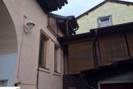 Četvorosoban stan u Starom Gradu Sarajevo, Sarajevo Stari Grad, Wohnung