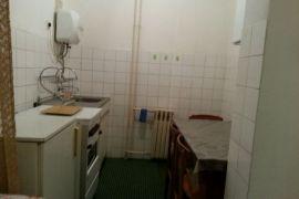 Stan: Trebinje, Trebinje, 55 m2, Trebinje, Διαμέρισμα