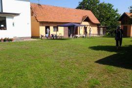 Kuća: Zivinice, Zivinice Grad, 120 m2, Živinice, Kuća