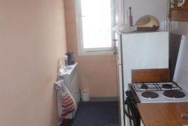 Prodaja/ Stan/ Otoka/ 71m2/ 113000KM, Sarajevo Novi Grad, Appartement