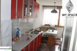 MY SPACE / Otoka / Zrtava Fasizma / 55m2, Sarajevo Novi Grad, Appartment