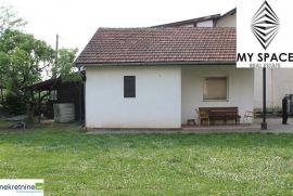 Ilidza / Luzani / Zemljiste 2000 m2 / Kuca 320 m2, Ilidža, Ev