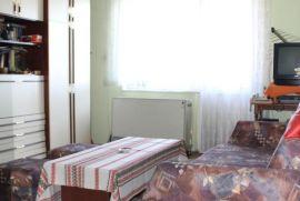 Marijin Dvor / Omera Stupca / 39 m2, Sarajevo Centar, Stan