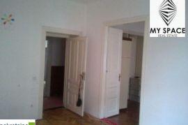 Marijin Dvor / Augusta Brauna / 92m2 / 235000KM, Sarajevo Centar, Apartamento