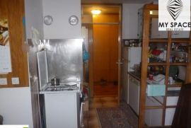 Stan/ Bjelave/ Zaima Sarca/ 64m2/ 145000KM, Sarajevo Centar, Wohnung