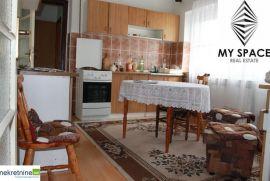 [IZDAVANJE] Buca Potok / Adema Buce / 87 m2, Sarajevo Novi Grad, Appartment
