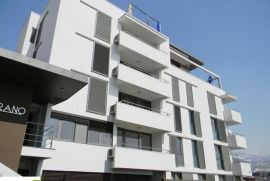 [IZDAVANJE] LUKSUZAN STAN ŠIP 120m2, Sarajevo Centar, Apartamento