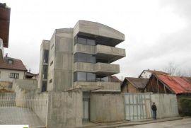 [IZDAVANJE] STAMBENO-REZIDENCIJALNI OBJEKAT 520 m2, Sarajevo Novi Grad, Maison