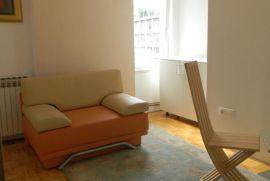 [IZDAVANJE] Najam Namješten stan 100 m2 Centar, Sarajevo Centar, Διαμέρισμα