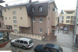 [IZDAVANJE] NAMJEŠTEN STAN 65m2 VRACA, Novo Sarajevo, شقة