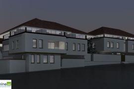 Mejtaš, građevinsko zemljište od 1060 m2 na prodaju!, Sarajevo Centar, Земля