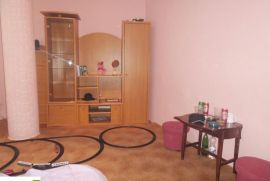 [IZDAVANJE] I-Z-D-A-T-O_GARSONJERA CENTAR 37m2, Sarajevo Centar, Apartamento
